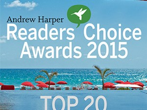 Readers Choice 2015 Cover
